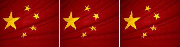 China Weekly 03.08