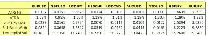 scalping_body_4.png, تقرير المضاربات السريعة: يوفر اختبار زوج النيوزيلندي/دولار مستوى الدعم فرصًا سانحة للقيام بمضاربات سريعة