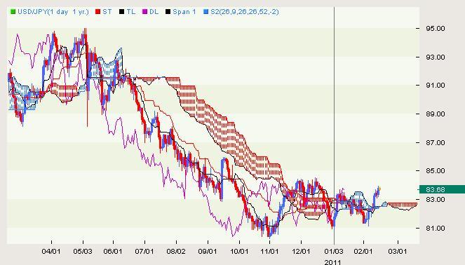 US_dollar_back_Under_pressured_body_jpy2.png,