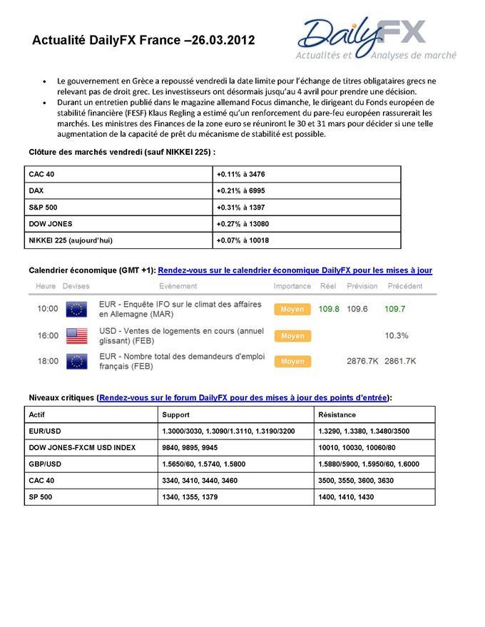Actualite_DailyFX_body_ActuDFX_Page_1.jpg, Actualité DailyFX - 26 mars