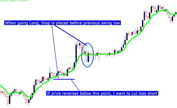 Short_Term_Momentum_Scalping_in_Forex_body_Picture_6.png, Short-Term Momentum Scalping in the Forex Market