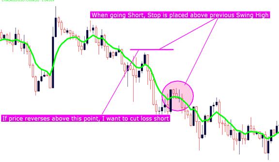 Short_Term_Momentum_Scalping_in_Forex_body_Picture_7.png, Short-Term Momentum Scalping in the Forex Market
