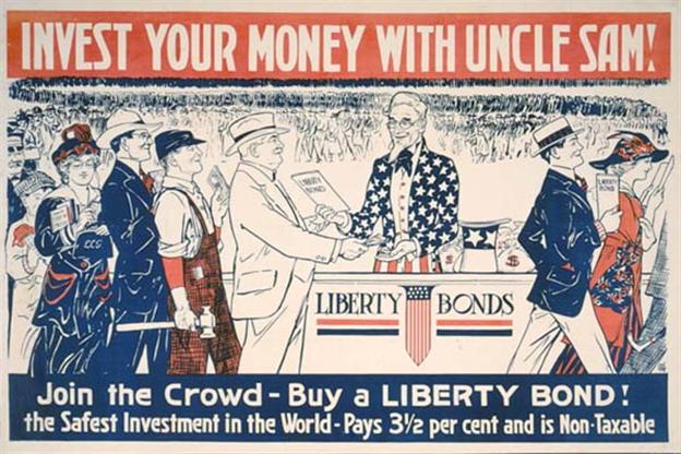 Treasuries_part_1_history_body_Picture_1.png, Le Trésor partie 1 : Une histoire de la dette des États-Unis