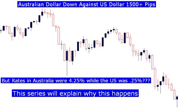 Treasuries_part_1_history_body_Picture_4.png, Le Trésor partie 1 : Une histoire de la dette des États-Unis
