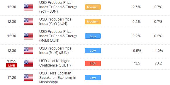 """Les difficultés de l'euro s'accumulent alors que Moody's dégrade l'Italie à """"Baa2"""""""