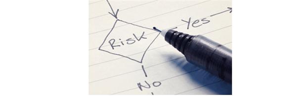 FOREX LERNEN – Das Paradox eines guten Risikomanagements  ^
