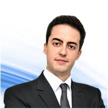 Venez rencontrer les analystes DailyFX lors de nos prochaines conférences de trading!