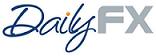 Gold_25.03__body_dailyfxlogoe.png, Gold: Großspekulanten bauen die zweite Woche in Folge Long-Positionierung aus