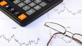 3 Tips For Trendline Trading