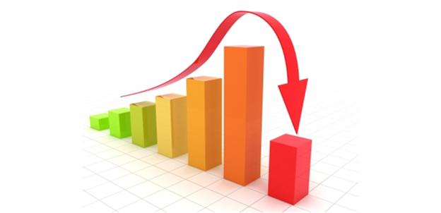 Identifying Your Trading Risk Through Intra-Trade Drawdowns