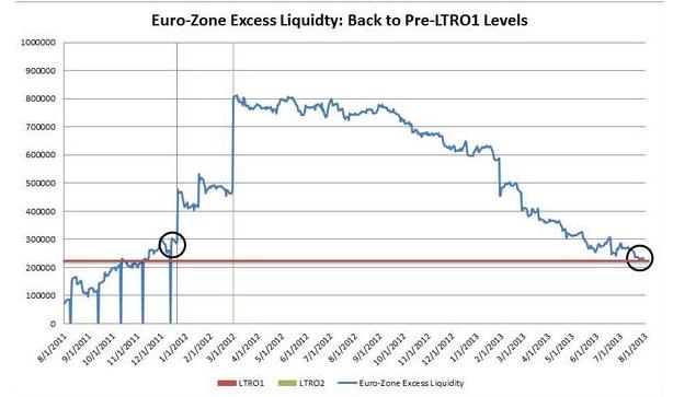 EURJPY_der_Short-Trade_mit_dem_groessten_Potential_zum_Jahresende_body_Picture_5.png, EUR/JPY: der Short-Trade mit dem größten Potential zum Jahresende?