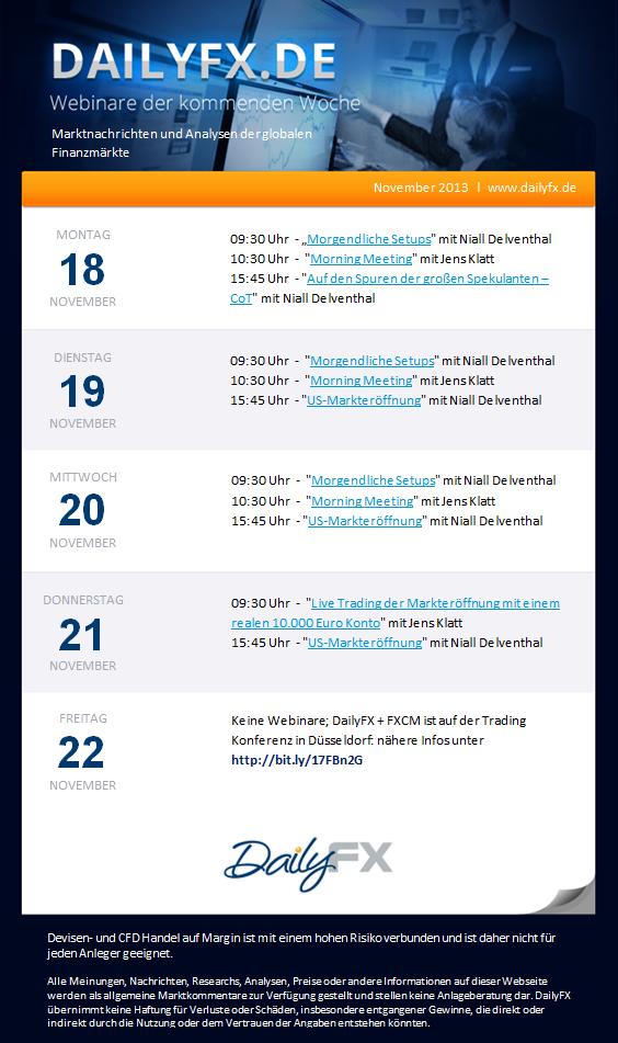 Dailyfx_Kalender_1811_body_kalender.png, DailyFX Webinare im Live Stream