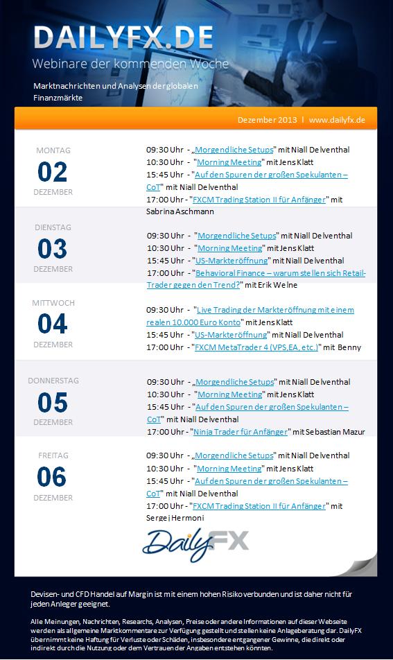 DailyFXkalender2911_body_dailyfxkalender02-06dez11.png, DailyFX Webinare im Live Stream 02.- 06. Dezember
