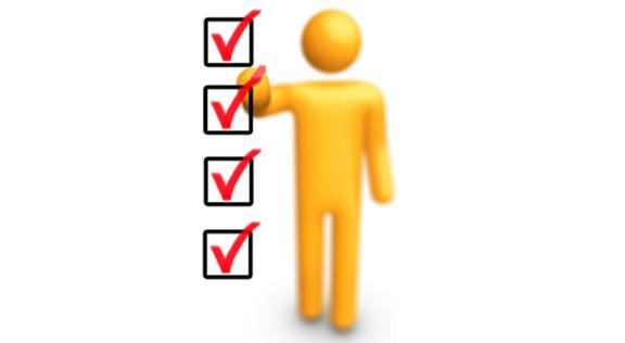 Automated_Trading_body_How_to_Choose_a_Forex_Automated_Strategy.png, التداول الآلي: كيفية اختيار استراتيجية آلية لتداول الفوركس