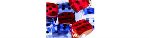 Automated_Trading_body_How_to_Choose_a_Forex_Automated_Strategy_1.png, التداول الآلي: كيفية اختيار استراتيجية آلية لتداول الفوركس