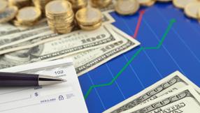 Trois méthodes pour trader le RSI