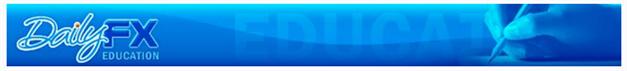 14.01.2013_body_Picture_5.png, DailyFX Lehrartikel Chartformation:  Bearisher Keil im Goldmarkt