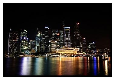 Singapore Dollar - USD/SGD Poised for Bearish Breakout