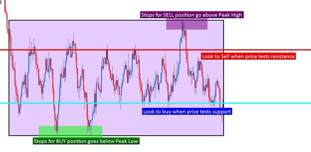 The_Life_Cycle_of_Markets_body_Picture_2.png, Der Lebenszyklus von Märkten
