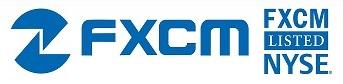 Journees_dimmersion_FXCM_body_FXCMlogo2.jpg, Les journées d'immersion FXCM - Apprenez le trading et le Forex dans nos bureaux à Paris