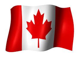 Loonie : continuez de vendre le dollar du Canada sur le FX