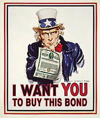 Taux obligataires