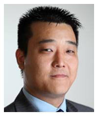 David Song Economic Calendar DailyFX Analyst