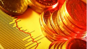 Stratégie sur le Forex : Breakout haussier de l'AUDUSD, inversion de la tendance de long terme