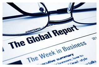Agenda économique sur le Forex - Les ventes au détail américaines et le PIB chinois attendus cette semaine