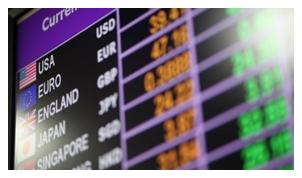 Le dollar australien et le yen japonais font face à des annonces sur le calendrier économique