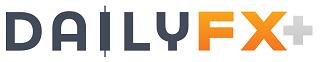 Idée de Trading DailyFX : Bientôt une nouvelle opportunité d'achat du dollar australien ?