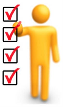 Le Trading automatique : Comment choisir une stratégie automatique sur le Forex