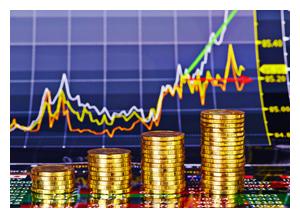 تحركات أسعار العملات الرئسية لهذا اليوم