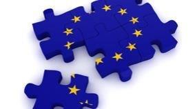 EUR/USD: Das Geschäftsklima sowie die Geschäftserwartungen Deutschlands werden schwächer erwartet