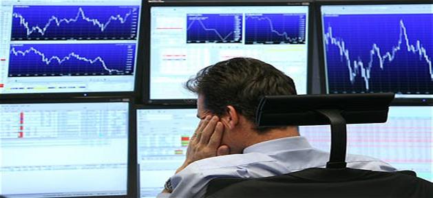 Sollte man aus dem FX Trade bei Stärke oder Schwäche aussteigen?