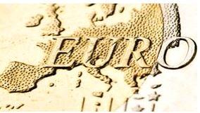EUR/USD erholt sich, doch Druck bleibt präsent