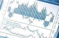 Gold stolpert - private Anleger kaufen