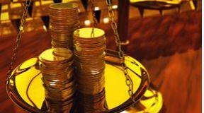 """Gold - Klassisches """"Knock On Selling"""" - Hedgefonds intensivieren Druck auf Gold"""