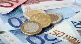 EUR/USD -  Wetten der Großinvestoren auf einen fallenden EUR/USD nehmen zu