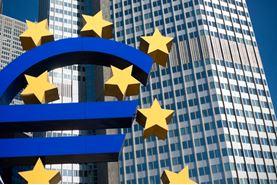 Inflation in der Eurozone sackt ab – Die EZB muss jetzt handeln