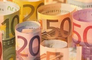EUR/USD - Fallende Teuerungsrate in der Eurozone wird Druck auf die EZB erhöhen