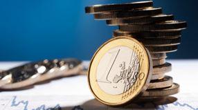 EUR/USD - heutige Tests: Vorbote für den US-Arbeitsmarktbericht & BIP Wachstum der Eurozone