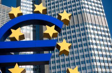 """EUR/USD: EUR/USD EZB führt """"Strafzins"""" ein und senkt den Leitzins um 10 Basispunkte"""
