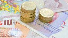 Arbeitet das GBP/USD an Trendumkehr? UK-Arbeitsmarkt am Mi im Fokus
