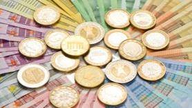 EUR/USD - Weltbank trotz größerem Pessimismus mit Blick auf die Weltwirtschaft,  optimistischer für die Eurozone