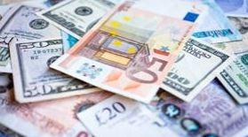 EUR/USD - Positive Neuigkeiten aus Europa könnten schnell Kraft verlieren