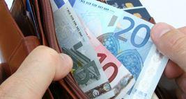 EUR/USD - ZEW Konjunkturerwartungen könnten enttäuschen