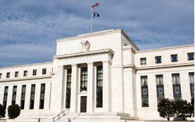 EUR/USD - abwartende Haltung vor FOMC Zinsentscheid
