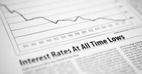 Wird der Ausblick der Fed restriktiver als erwartet ausfallen?