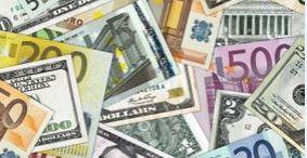 EUR/USD - Ruhige Wirtschaftsagenda: Leistungsbilanz und Verbrauchervertrauen der Eurozone